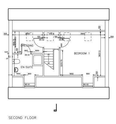 AL (0) 1201 HOUSE TY