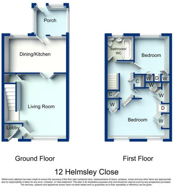 12 Helmsley Close--v