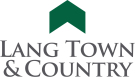 Lang Town & Country Lettings, Plymouth logo