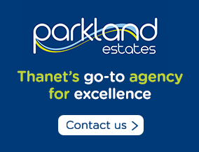 Get brand editions for Parkland Estates, Cliftonville