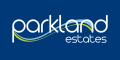 Parkland Estates, Cliftonville