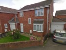 3 bedroom semi detached home to rent in Kellaway Terrace...
