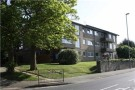 2 bedroom Apartment in Wyke Road, Wyke Regis...
