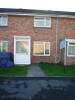 2 bedroom Terraced house to rent in Rowen Close...