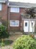 2 bed Terraced home in Wyke Regis, Weymouth DT4
