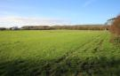 Land for sale in Oak Barn Farm, Hartlip
