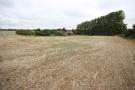 property for sale in Land at Morris Court, School La, Bapchild