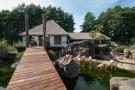 property for sale in Dover Road, CT13