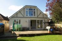 4 bed Detached home for sale in Pleasant Place, Hersham...