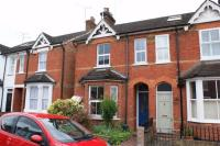 3 bed Cottage in Dorchester Road...