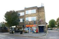 Flat for sale in Flat 6, Glenbrook House...
