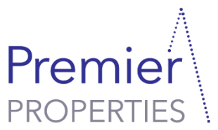 Premier Properties, Norwichbranch details