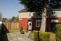 property for sale in Briar Road, Thornaby...