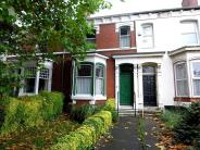 property for sale in Bishopton Road...