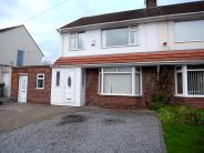 3 bedroom house in Romford Road, Roseworth...