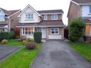 4 bedroom house for sale in Simonside Grove...