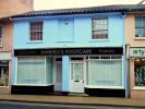 property to rent in Church Street, Cromer, Norfolk, NR27