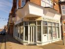 property to rent in Bond Street, Cromer, Norfolk, NR27