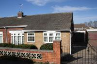 Darlington Lane Bungalow for sale