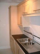 2 bed Flat in Granada Road, Portsmouth...