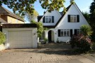 4 bed Detached house for sale in Holland Walk, Stanmore...