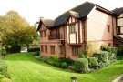 2 bed Apartment for sale in Cherry Tree Way...