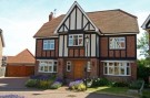 5 bedroom Detached property for sale in Augustus Close, Stanmore...