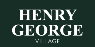 Henry George, Villagebranch details