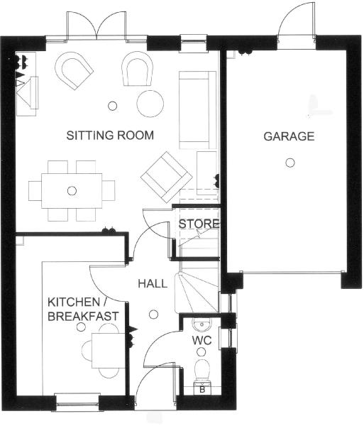 Dw Homes House Plans Home Design And Style