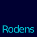 Rodens, Sedgley branch logo