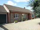 3 bedroom Detached Bungalow for sale in Briston