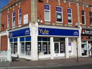Yule � Property Specialists , Tauntonbranch details
