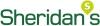 Sheridans, Shefford logo