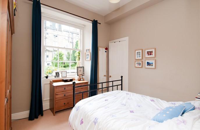 3507_bedroom 1.jpg
