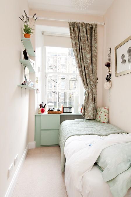 3507_bedroom 2.jpg