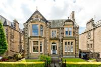 Flat for sale in Brights Crescent...