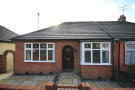 3 bedroom Chalet to rent in Crown Road, Billericay...