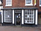 1 bedroom Shop in Market Place Shifnal