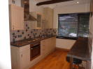 1 bedroom Flat to rent in Church Street Shifnal