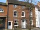 Apartment to rent in Ronham House...