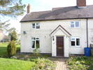 3 bed Cottage in Sutton Maddock Sutton...
