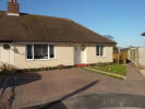 Semi-Detached Bungalow to rent in Pinfold Sheriffhales