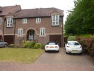 semi detached property to rent in Southwell Bridgnorth
