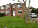 4 bedroom semi detached property to rent in Loak Road Albrighton