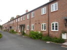 3 bedroom Terraced house in Cornmill Gardens Shifnal
