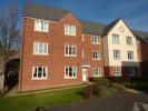 Apartment in The Grove Shifnal