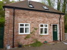 1 bed Cottage to rent in The Bothy...