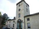 4 bed Country House to rent in The Clock Tower...