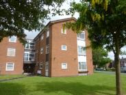 Apartment in Meadow Drive Shifnal