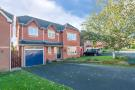 5 bed Detached home in Forsythia Close Priorslee